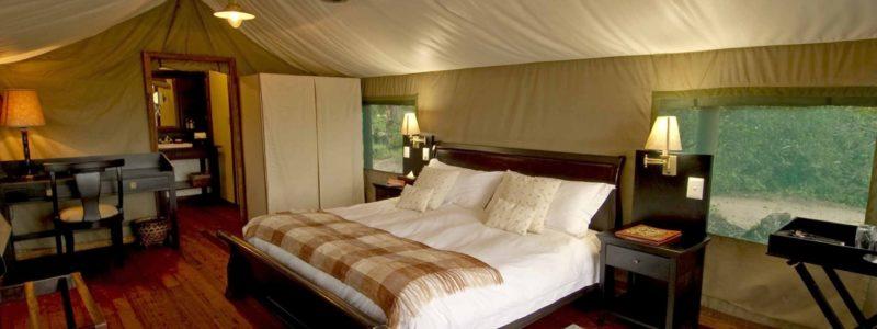 sanctuary-stanleys-camp-tent-interior2
