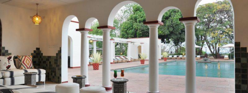victoria-falls-hotel-pool-pavillion-02