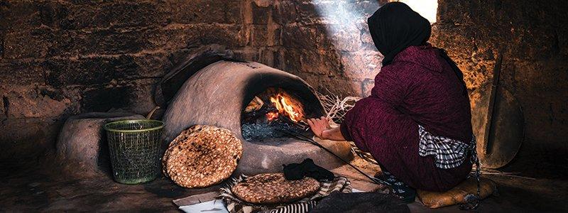 bread-baking