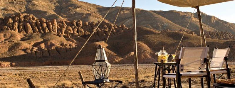 dar-ahlam-camp-1-min