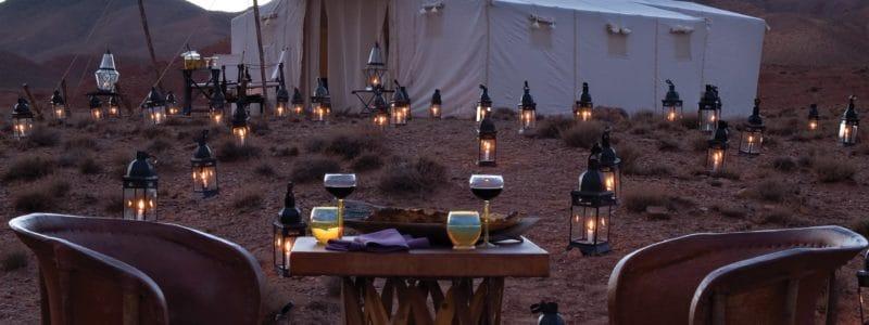 dar-ahlam-camp-4-min