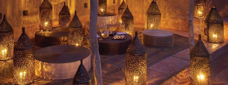 dar-ahlam-dinner-setup