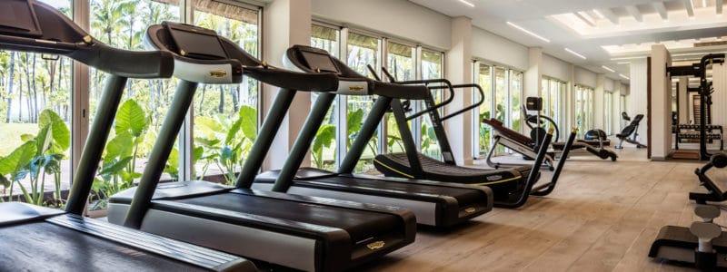 le-saint-geran-gym