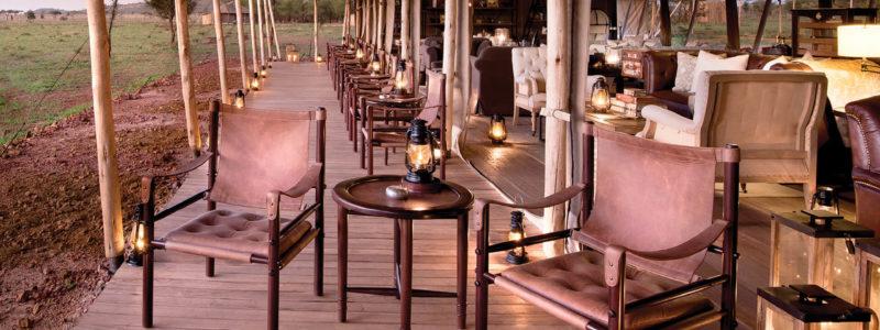 nyaruswiga-guest-lounge