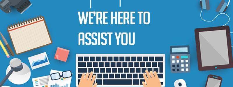 seo assistance