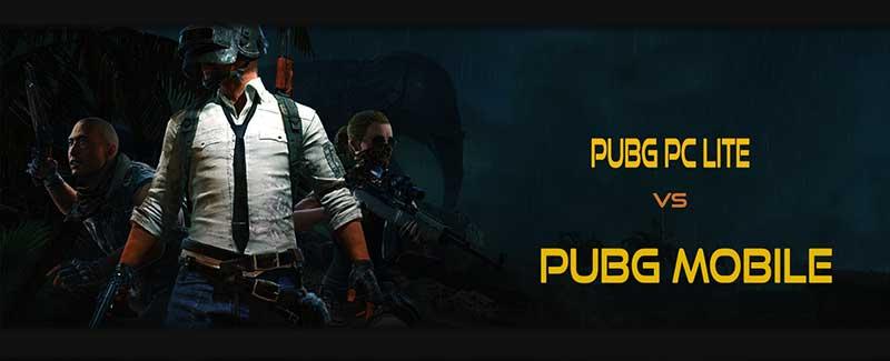 PUBG-PC-LITE-VS-PUBG-MOBILE