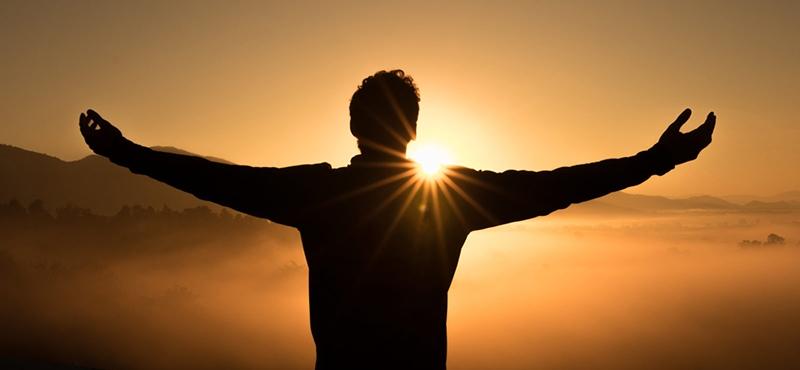 équilibrer votre vie et augmenter le bien-être