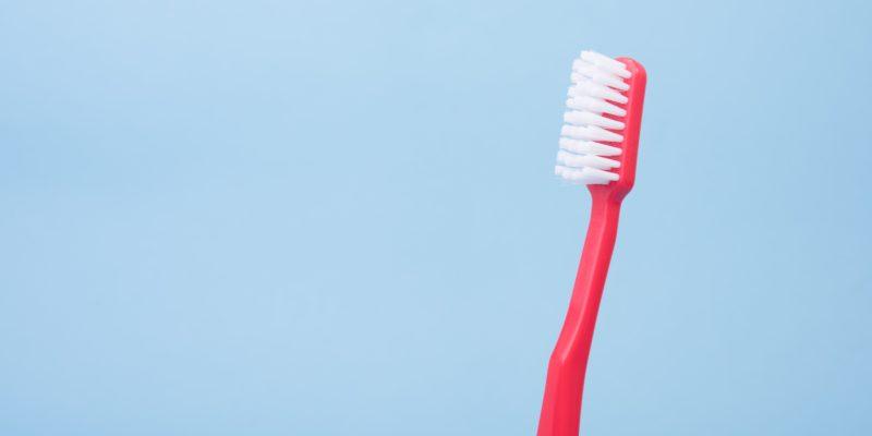dentífricos sin flúor