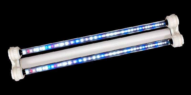 swietlowki akwarystyczne APE LED