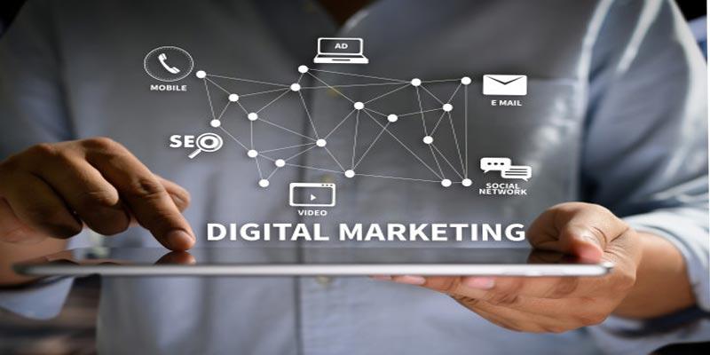 انواع-استراتژی-دیجیتال-مارکتینگ-
