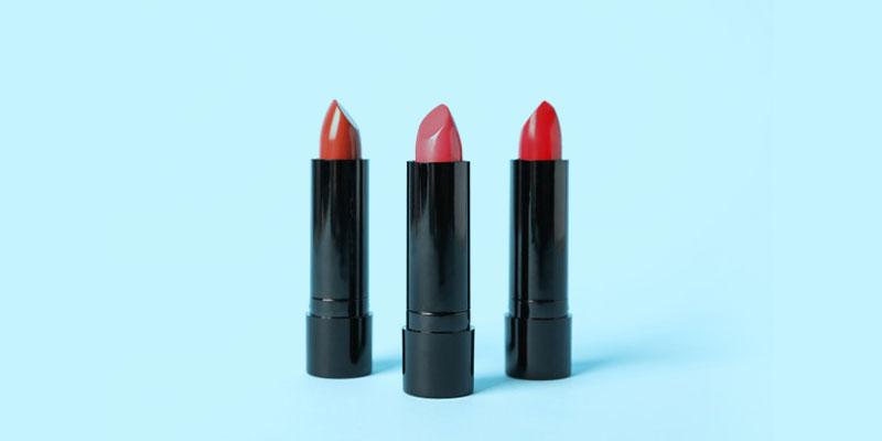 Best matte lipstick in India