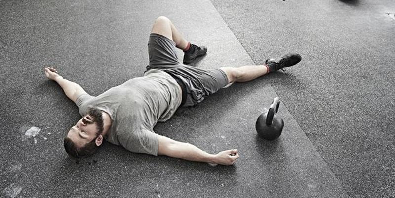 Trening cardio bez biegania