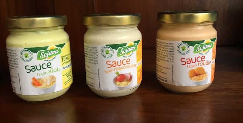 sauces-sojami-1