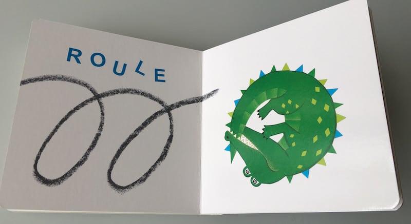 livre-enfants-ete-10