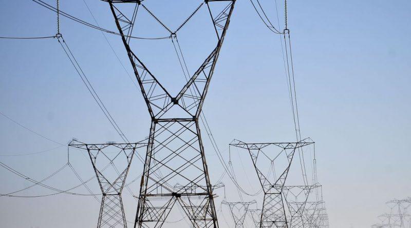 , Neoenergia faz oferta pública de ações e passa a ser listada na B3, rtvcjs, rtvcjs