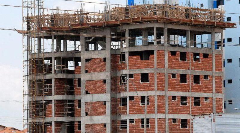 , Inflação da construção fica em 0,60% em setembro, diz FGV, rtvcjs