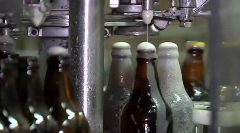 Agricultura identifica mais 10 lotes de cerveja contaminada, rtvcjs