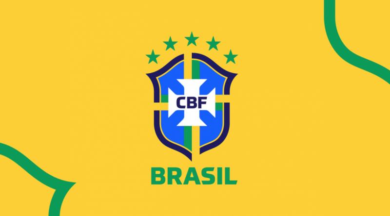 , CBF suspende todos os campeonatos nacionais por tempo indeterminado, rtvcjs, rtvcjs