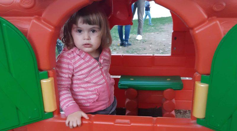 Come Guadagnare Lavorando coi Bambini – Idee