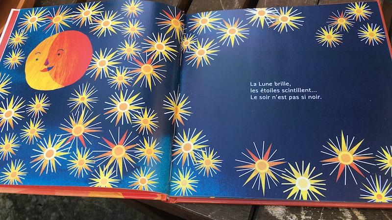 editions-du-ricochet-2
