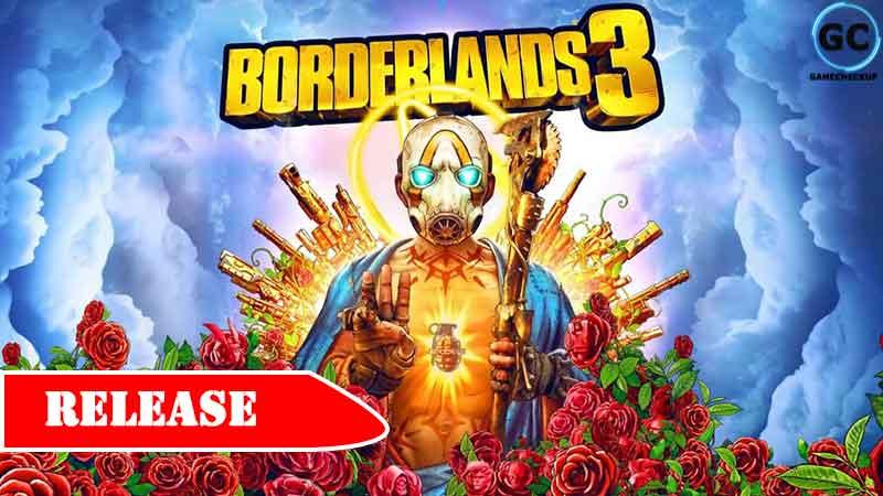 Borderlands-3-release-date