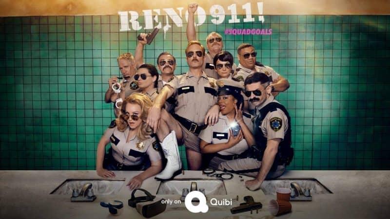 reno 911 renewed e1599157806659