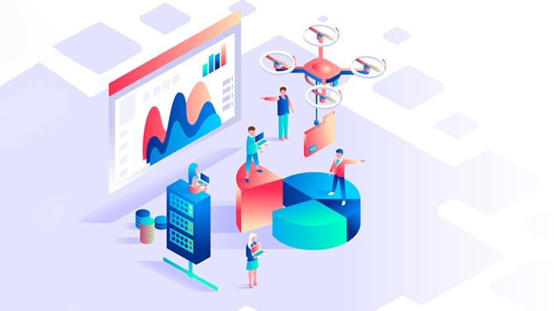 search-engine optimization method