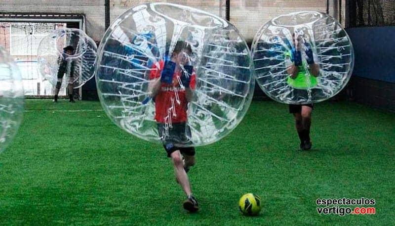 04-Bubble-Soccer