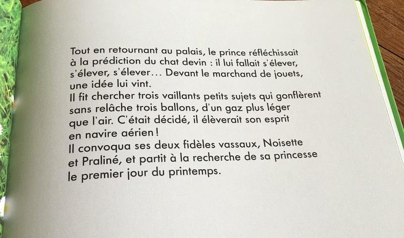 princesse-si-petit-pois-5