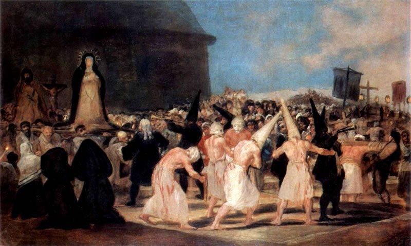 Francisco_de_Goya_y_Lucientes_procesión_víctimas