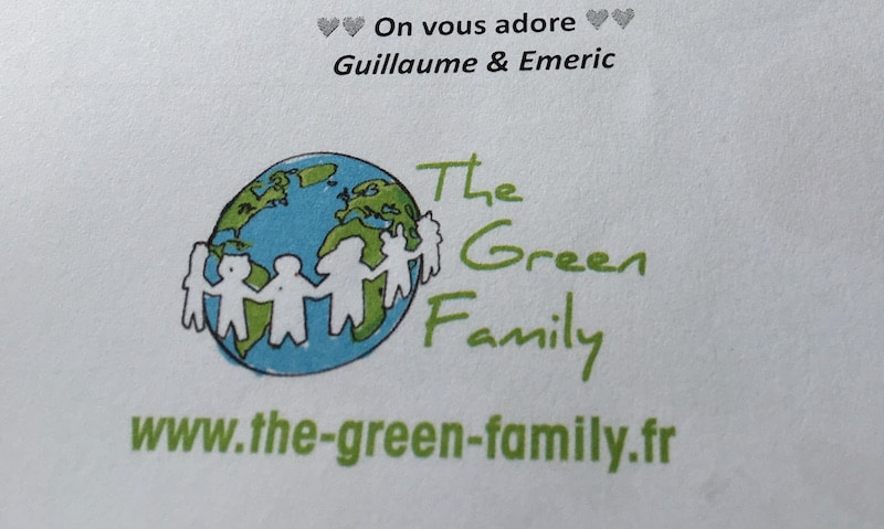 box-green-family-3