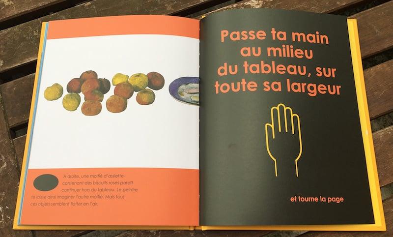 livres-jeunesse-poetiques-25