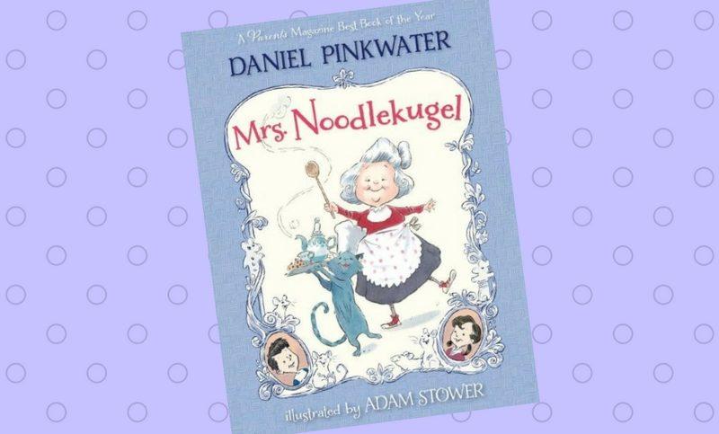 Best Selling Kids Book Series May 2017