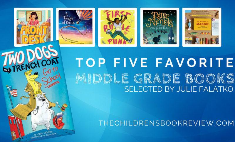 5-Middle-Grade-Book-Favorites-Selected-by-Julie-Falatko