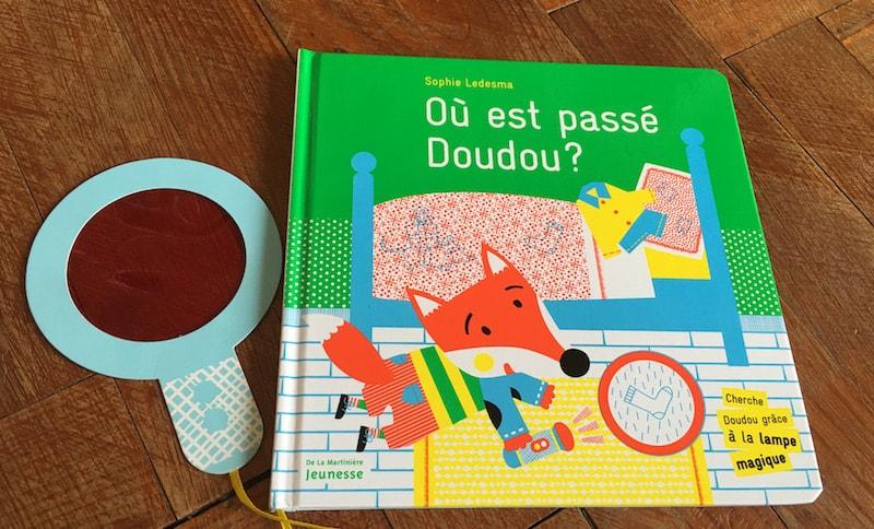 ou-est-doudou-2