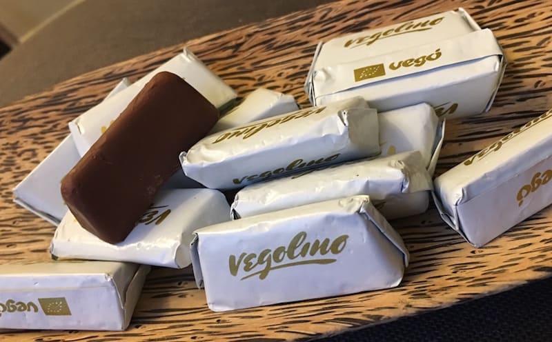 chocolats-vegan-un-monde-vegan-3