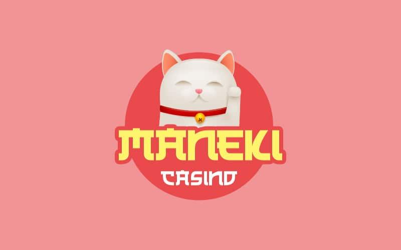 maneki-online-casino