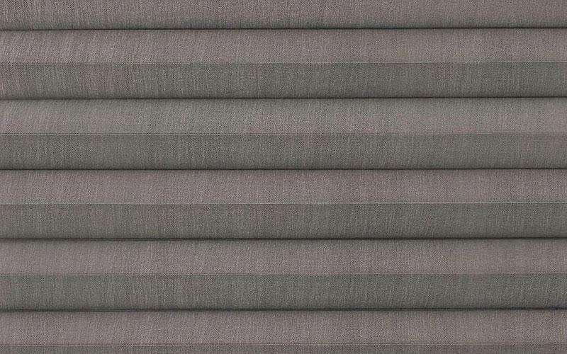 Whisper Architella Elan Translucent - Modern Grey