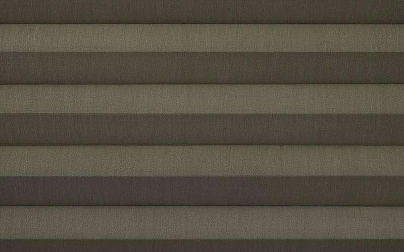 Whisper Architella Elan Translucent - Platinum