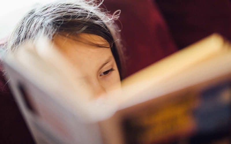 Familienalltag: 10 Tipps im Chaos für schöne Kinderfotos