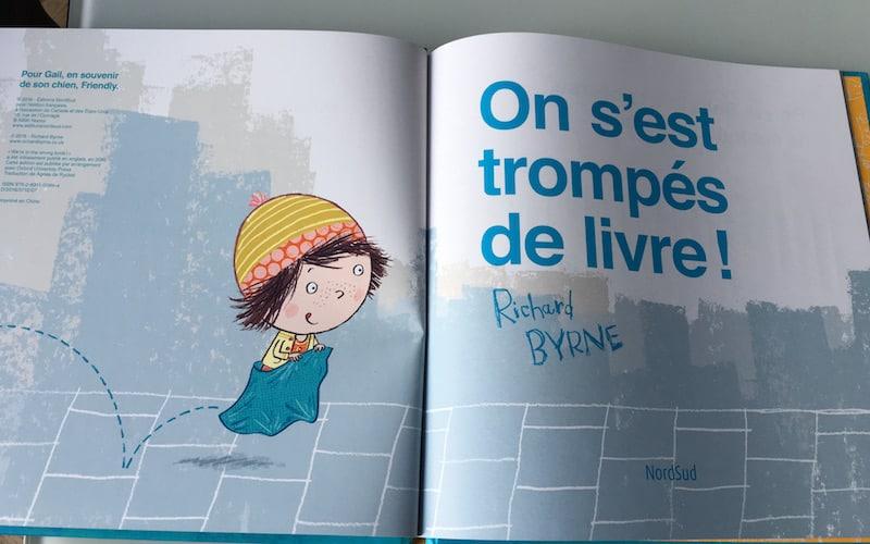 on-sest-trompes-de-livre-2