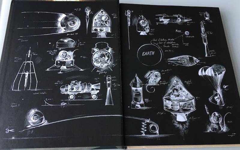 livres-jeunesse-apprendre-52