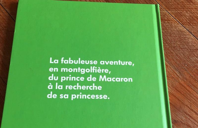 princesse-si-petit-pois-2