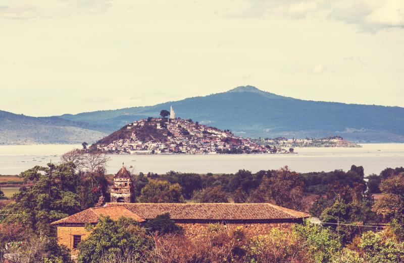 pueblos-bonitos-mexico (4)