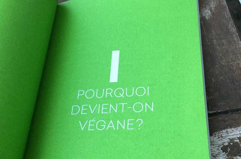 vivre-vegane-5