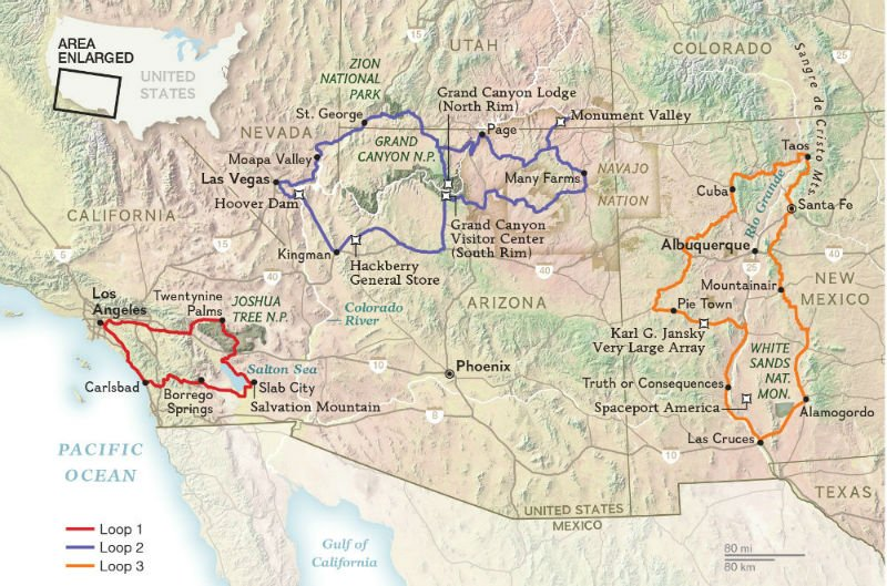 north_america_trips_map