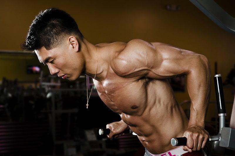 نصائح للياقة البدنية