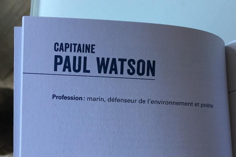 urgence-paul-watson-5