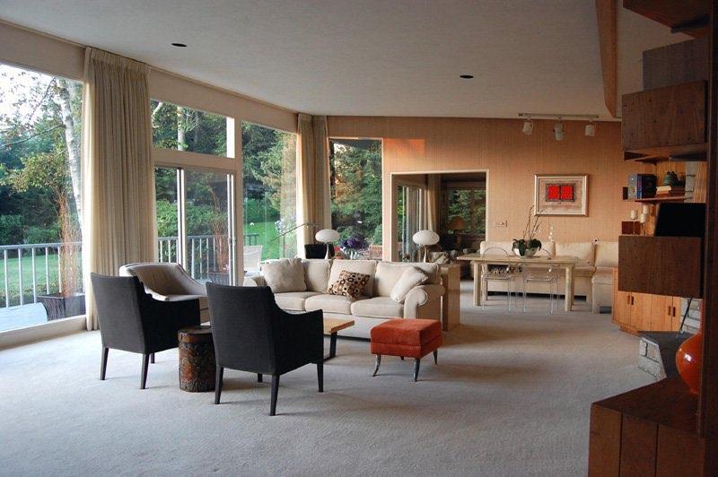 Indoor 3 - Paul Durand Home