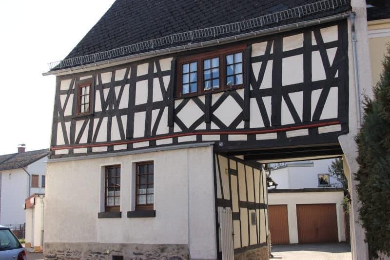 Vorträge Themen Eberbacher Hofgut